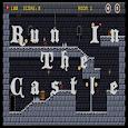 Run In The Castle