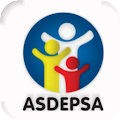Free ASDEPSA APK for Windows 8