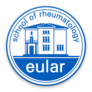 EULAR App for PC-Windows 7,8,10 and Mac