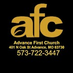 Advance First Church APK Image