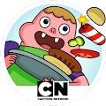 Download Blamburger - Clarence APK for Android Kitkat