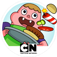 Blamburger - Clarence For PC (Windows And Mac)