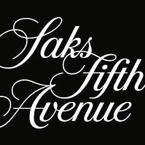 Saks Fifth Avenue For PC / Windows 7/8/10 / Mac – Free Download
