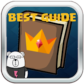 Game Guide for Clash Royale apk for kindle fire