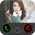 App الاتصال الوهمي 2016 prank APK for Windows Phone