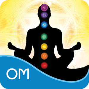Chakra Meditations Oracle Cards For PC / Windows 7/8/10 / Mac – Free Download