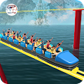 Game Real Roller Coaster Simulator 3d APK for Kindle