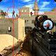 🔫 Bravo Commando Shot 3D