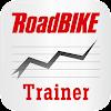 RoadBIKE Trainer