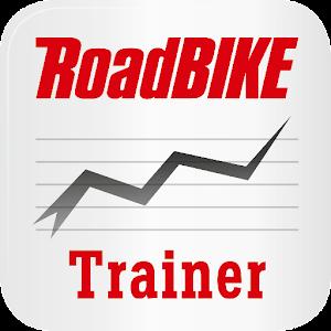 Cover art RoadBIKE Trainer