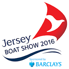 Barclays Jersey Boat Show