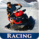 Extreme Boat Racing 3D