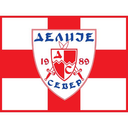Android aplikacija Делије na Android Srbija