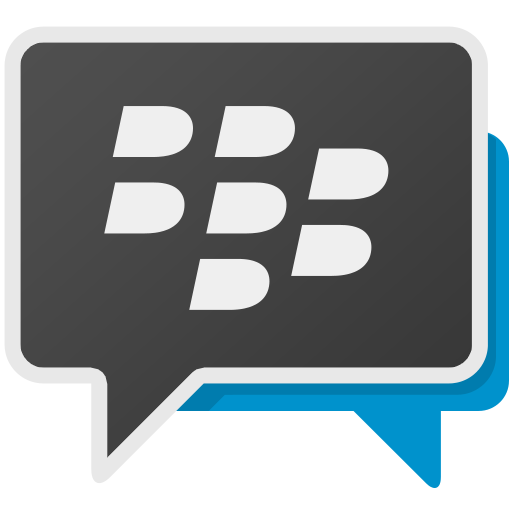BBM - Free Calls & Messages (app)