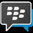 BBM - Free Calls & Messages apk