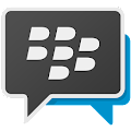 BBM APK for iPhone