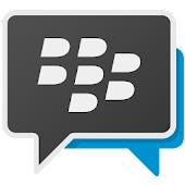 Download BBM - Free Calls & Messages APK on PC