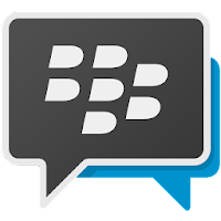 BBM For PC (Windows And Mac)