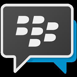 BBM  Free Calls amp Messages