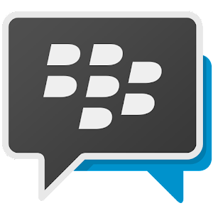 Download BBM For PC Windows and Mac