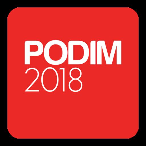 Android aplikacija PODIM 2018 na Android Srbija