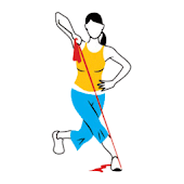 Download Resistance band exercises - Sculpt your body APK on PC