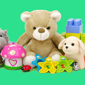 Download Toys and me APK to PC