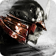 戦魂 -SEN.. file APK for Gaming PC/PS3/PS4 Smart TV