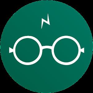 Potterzone For PC (Windows & MAC)