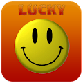 Lucky Game Pro 2017