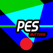 Pro Evo 2018: PES 2018 - The Buttons