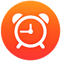 Download Original Alarm Clock APK for Laptop