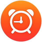 App Original Alarm Clock APK for Kindle