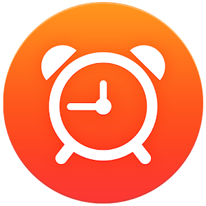 Original Alarm Clock Icon
