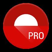 Twilight Pro Unlock APK for iPhone