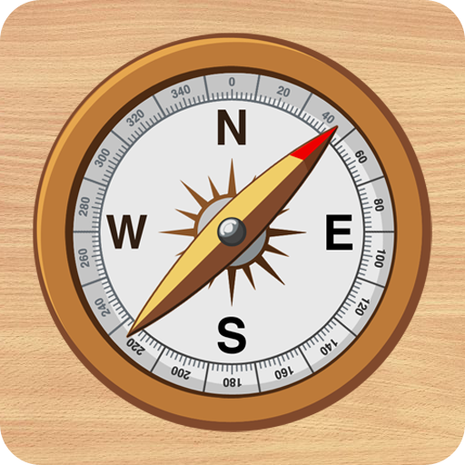 Smart Compass (app)