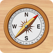 Smart Compass APK for Ubuntu
