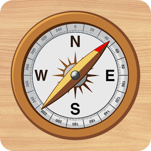 App Smart Compass APK for Windows Phone