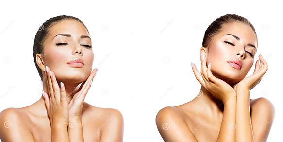 Davis Permanent Cosmetics
