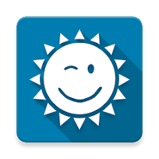 YoWindow Weather 1.34.10 Apk