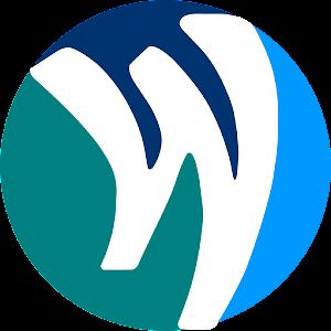 rocktone For PC / Windows 7/8/10 / Mac – Free Download