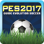 Guide Tips PES 2017 Game APK for Ubuntu