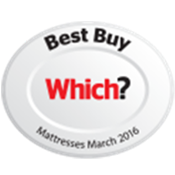 Best Value for Money Beds and Mattresses in Dover at Sleepyhead-Beds in Dover