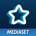 Mediaset Fan APK for Bluestacks