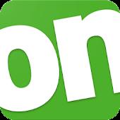 Free Onleihe APK for Windows 8