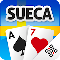 Game Sueca Online APK for Kindle