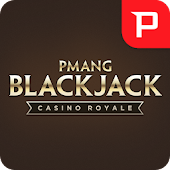 Download 피망 블랙잭: 카지노 로얄 (블랙잭, 바카라, 슬롯) APK to PC