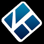 Free Kodi TV && Movies Tips
