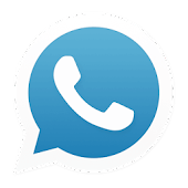 App Ekstar Messenger version 2015 APK