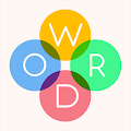 Game WordBubbles apk for kindle fire